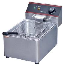 佳斯特EF-4L电炸锅 台式电炸锅炊事设备