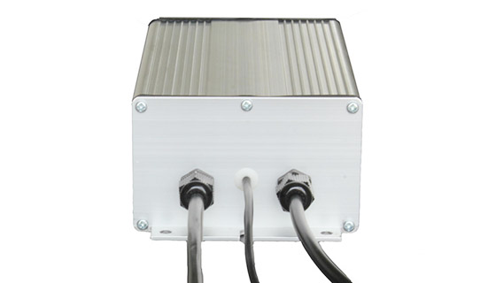 LED驱动电源器 调光电子镇流器 高压钠灯光源专用电子镇流器