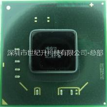英特尔电脑芯片GL82B250 SR2WC