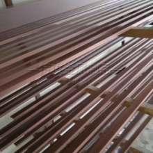 不锈钢装饰线条包边条_黑钛金收边条_不锈钢线条定制_彩色镜面装饰线条生产批发