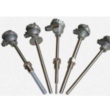 铂铑热电偶优点与缺点
