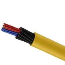 耐油电缆的特点作用批发
