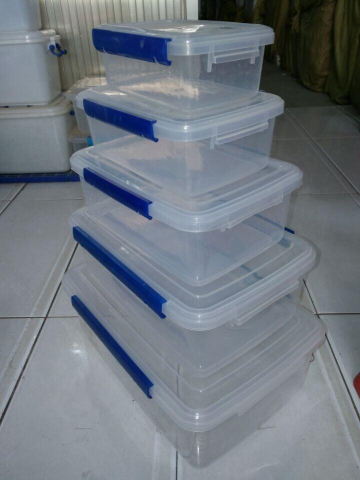 供应塑料保鲜盒厂家 塑料保鲜盒哪家好 塑料保鲜盒