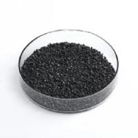 铜陵铜矿砂 天然防腐除锈磨料