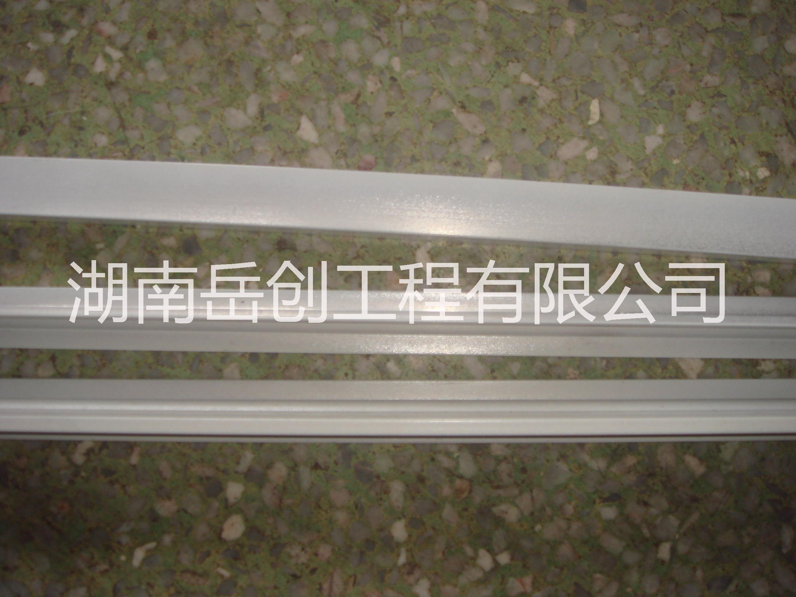 高晶板 吊顶高晶板
