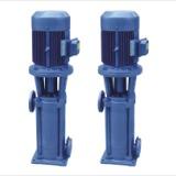供应立式多级高层给水泵/立式多级高层给水泵价格/立式多级高层给水泵哪家好/立式多级高层给水泵厂家 LG立式多级高层给水泵