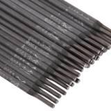 铸铁焊条 镍铜铸铁焊条 各种焊条焊丝