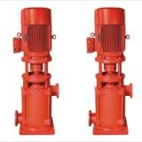 济南消防泵,济南消防稳压设备安装-山东佰腾机械设备有限公司