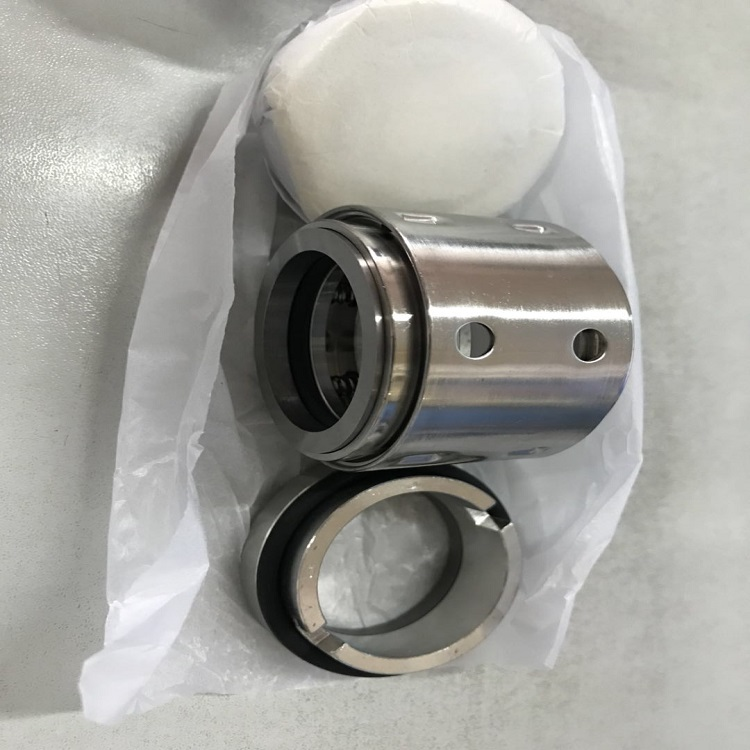 不锈钢自吸泵配套机械密封、202机械密封、泵用机械密封、泵配件