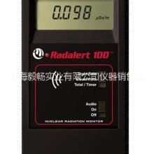 R100X便携式辐射检测仪美国IMI品牌Radalert100多功能射线检测仪批发