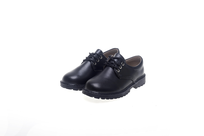 全黑童皮鞋 童皮鞋报价 童皮鞋供应商 童皮鞋出厂 童皮鞋 系带童皮鞋报价童皮鞋 系带哑面童皮鞋