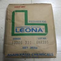 1500 日本旭化成 塑胶原料 现货供应 高分子量 PA66