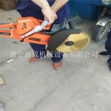 厂直销双轮异向切割机进口无齿锯 厂直销双轮异向切割机 进口无齿锯批发