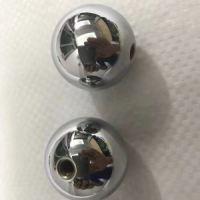 供应微型钢球/微型钢球价格/微型钢球批发/微型钢球厂家直销/微型钢球质量哪家好 微型钢球