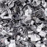 各类金属回收