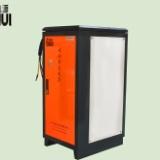 广东氧化整流器生产厂家 不锈钢氧化电源 铝型材氧化设备多少钱