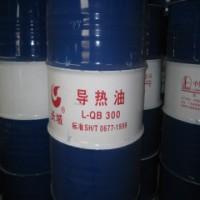 东莞废导热油回收 废导热油高价回收 二手导热油回收请找东莞市茶山文通润滑油店