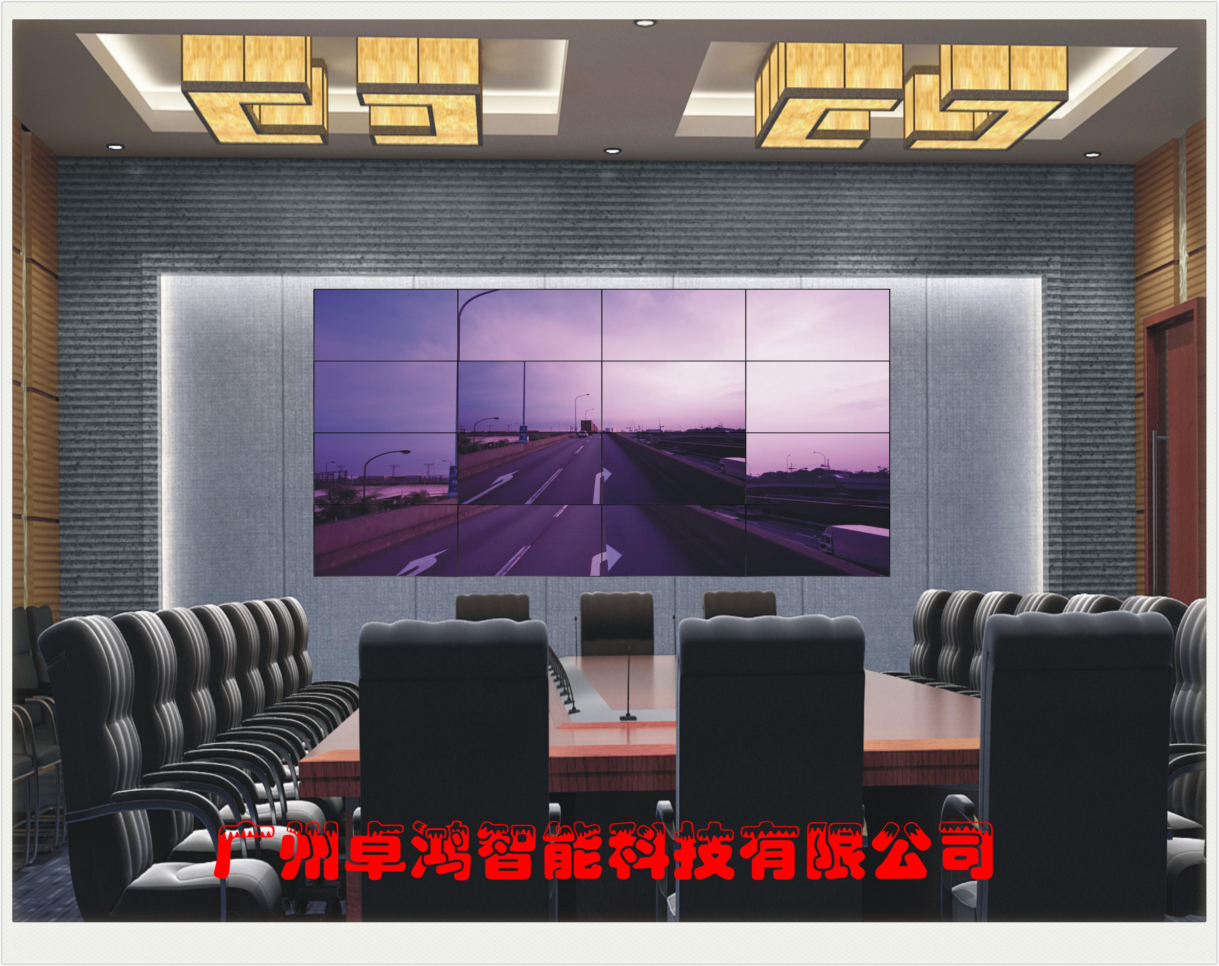 46寸拼接屏品牌 55寸拼接屏尺寸 拼接大屏方案 拼接屏的接线 液晶拼接屏品牌 tcl液晶拼接屏