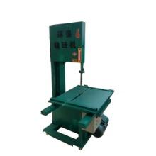 带锯条切砖机 电动立式环保切砖机 建筑无尘切砖机生产厂家批发