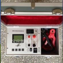 10A型高精度直流电阻测仪批发