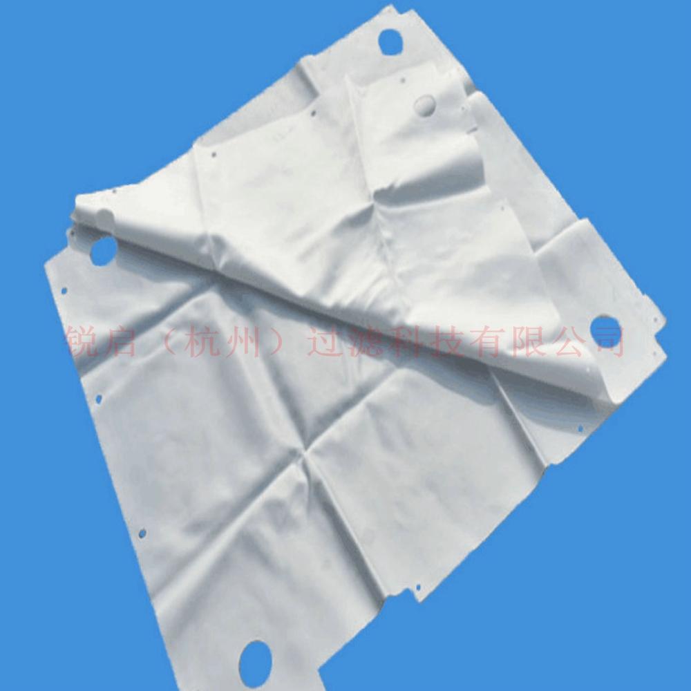 板框滤袋、压滤机滤袋、涤纶滤布、维纶滤布、全棉滤布、 板框式压滤机108C板框过滤布