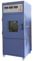LD-C501电池短路试验机