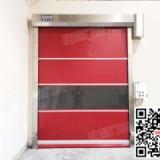 车库门,堆积门,快速门,各种工业用门,上门安装,保质保量
