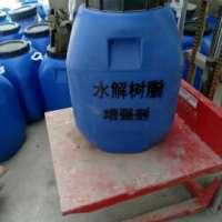 线条石膏增强剂神州石膏制品增强剂