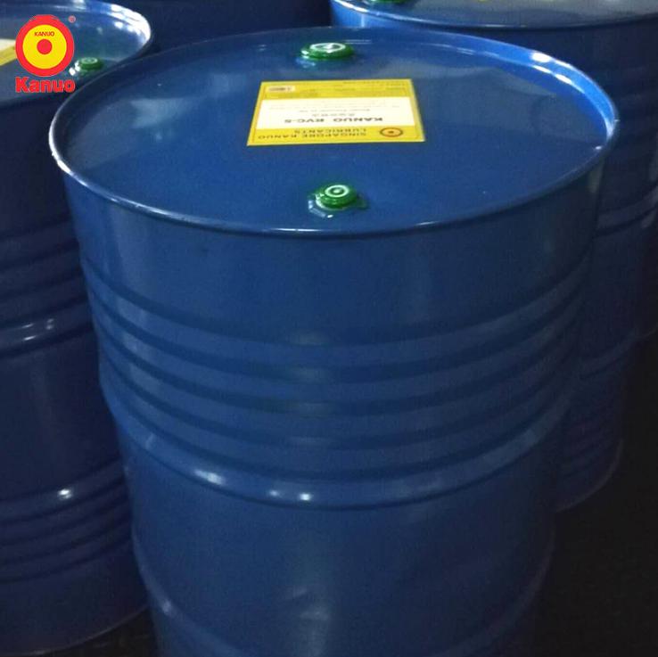 kanuo锣牌 TE 32高级针织机油 原装供应,品质保证!