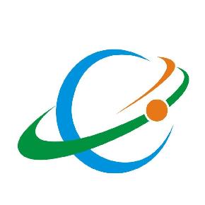 西安国际港务区长盈风口风阀厂