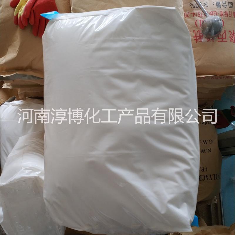 进口原装增稠粉 胶粉速溶专用 速溶粉大量现货 增稠增粘