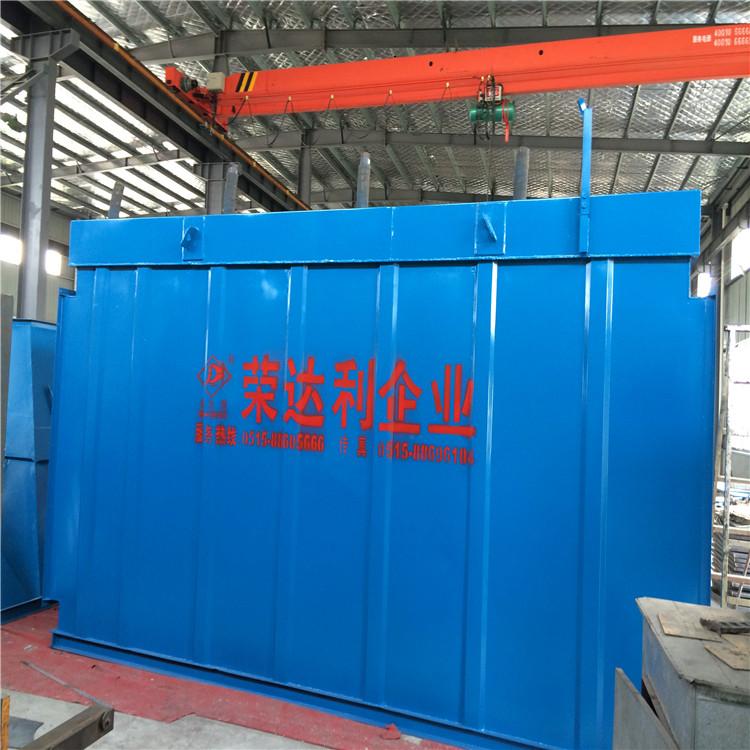 除尘器,除尘器本体,江苏除尘器工作原理,除尘器厂家,除尘器价格