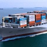 英国到广州的国际海运进口货代服务 英国到中国的进口代理公司 全球到中国的进口报关