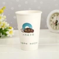 塑料碗供应塑料碗安全吗