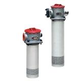 现货供应各种液压滤油器