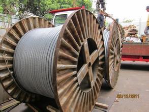 安吉变压器设备电线电缆回收   工程拆迁湖州市拆除变电站