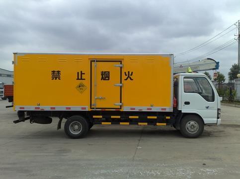 苏州至云南昆明物流运输苏州至云南昆明专线运输苏州至云南昆明包装服务