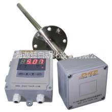 JY-500分体式烟道氧检测仪 JY-500分体式烟道氧分析仪