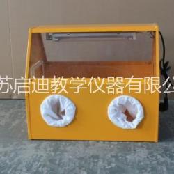 無菌接種箱,江蘇專業生産無菌接種箱廠家,江蘇優質無菌接種箱定做電話