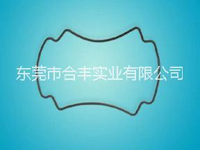硅橡胶密封圈 密封圈定制 防水圈生产厂家 橡胶油封价格 O形圈厂家