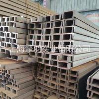 钢结构用欧标H型钢 欧标槽钢 欧标工字钢 日标角钢厂家直供