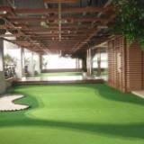 成都高尔夫球场建筑|成都高尔夫球场设施|成都高尔夫球场厂家|高尔夫球场哪家好|成都高尔夫球场造价