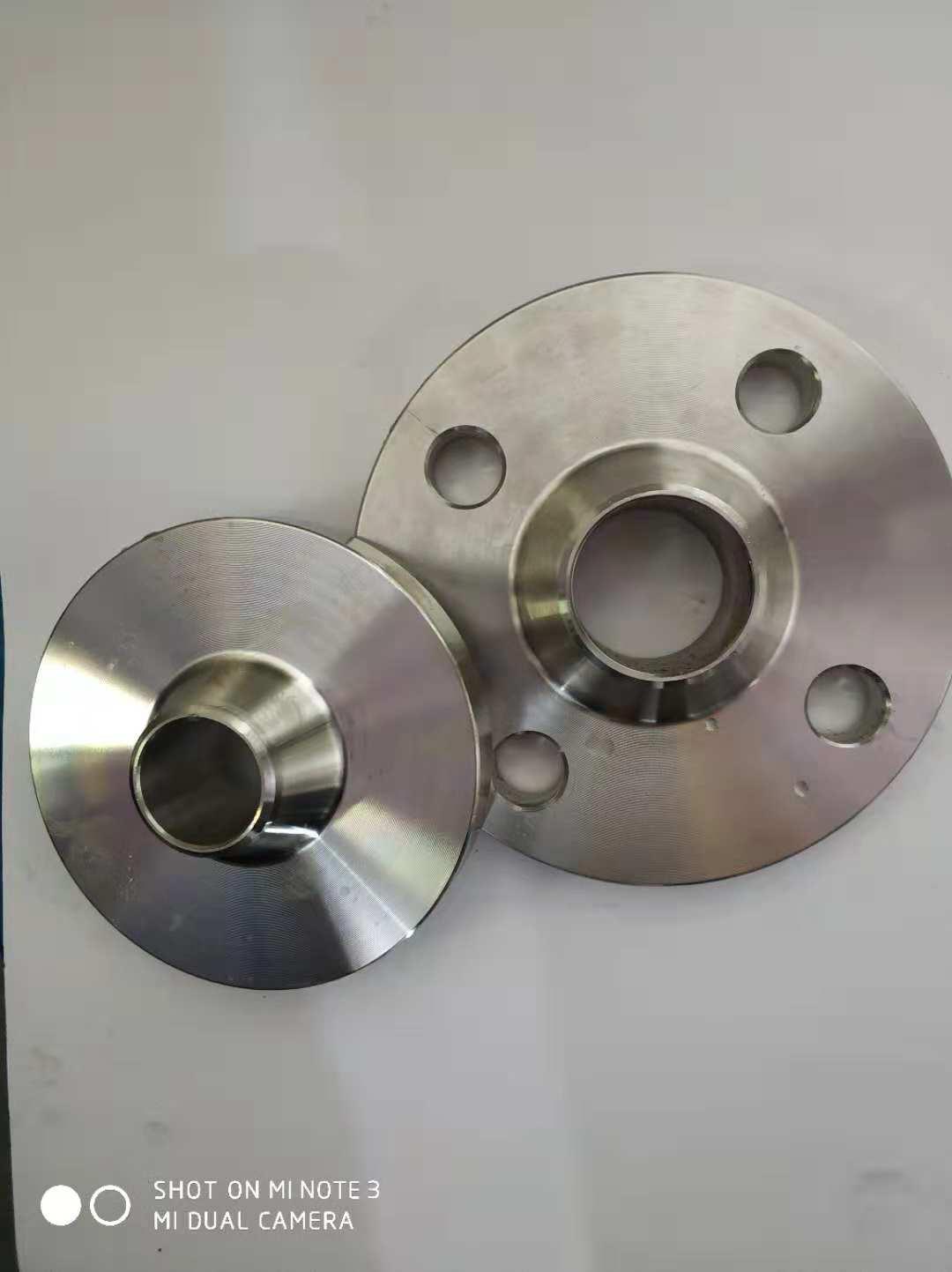 铸铁法兰片报价,碳钢法兰片种类,合金钢法兰片型号种类,不锈钢法兰片图片,