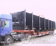 上海到南京物流专线上海到南京物流服务上海到南京物流公司上海到南京仓储物流上海到南京仓储运输图片