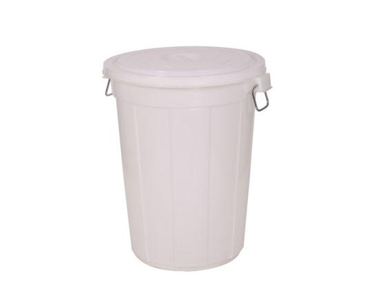 山东水桶系列 济南汽配专用周转箱 青岛餐具专用周转箱质量保证