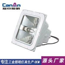 NFC9101防眩棚顶灯- NFC9101MH气体放电灯图片
