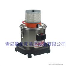 青岛工业吸尘器厂家弗雷沃WX-180批发