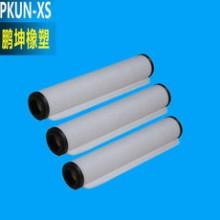 液压油滤芯 定制液压油滤芯 滤油机滤芯
