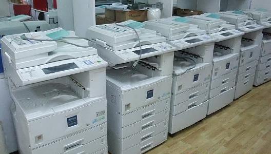 东莞回收复印机 高价回收复印机 长期回收复印机 回收复印机价格 珠三角回收复印机