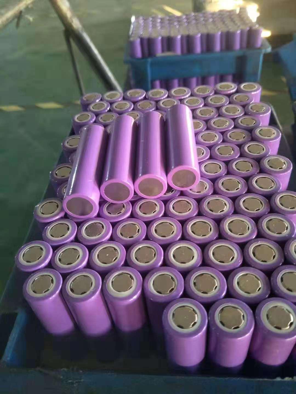 12v220储能电池  广东锂电池回收公司 深圳旧电池回收  广东高价回收锂电池  广东废旧锂电池回收